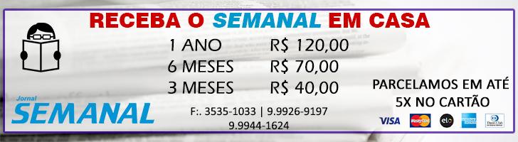 Jornal Semanal