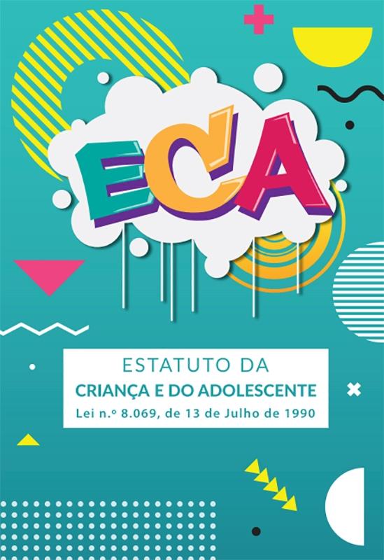 ECA completa 30 anos com conquistas e desafios