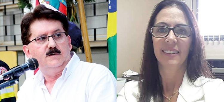 PT e PDT já firmaram aliança; PSB deve ter candidatura própria