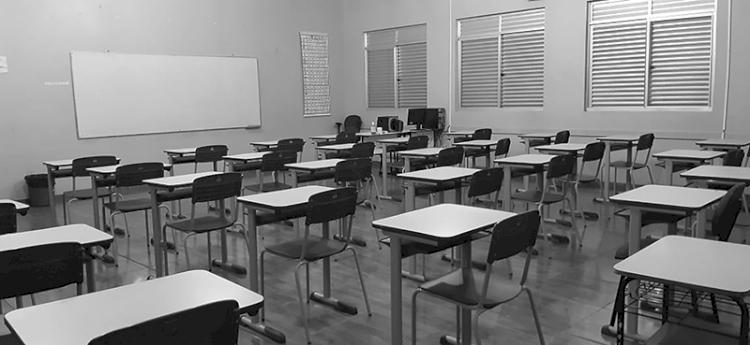 Municípios da região não concordam com retorno das aulas
