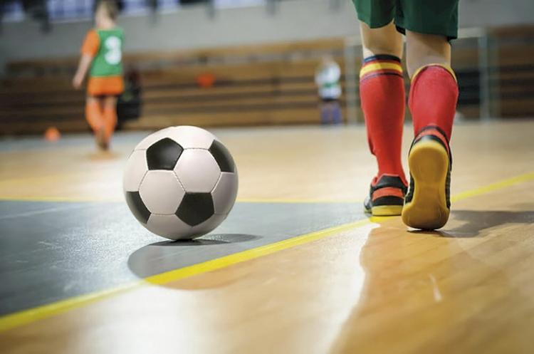A partir deste sábado, atividades esportivas estarão liberadas, mas sem público