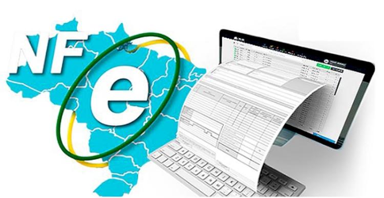 Aprovada lei que Institui a Nota Fiscal de Serviços Eletrônica em São José do Inhacorá
