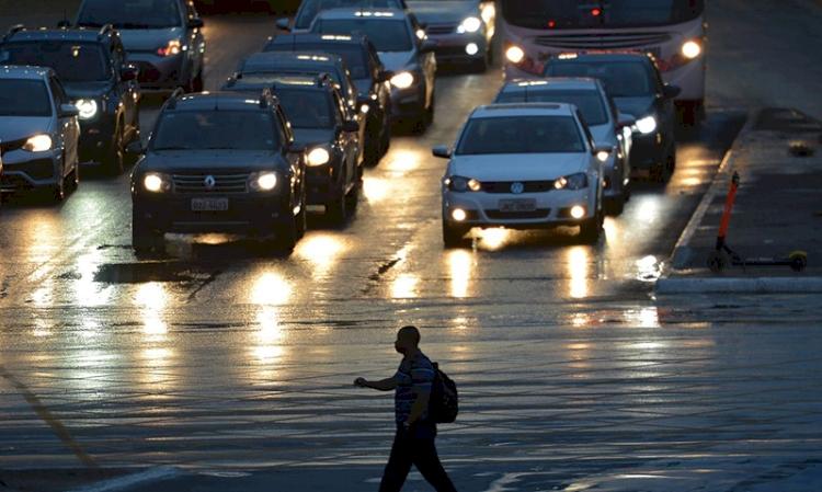 Conheça as principais mudanças no Código de Trânsito Brasileiro