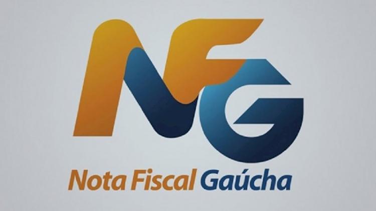 Somatório de notas fiscais para  desconto no IPVA vai até dia 31