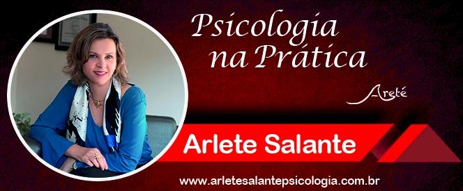 Psicologia na Prática