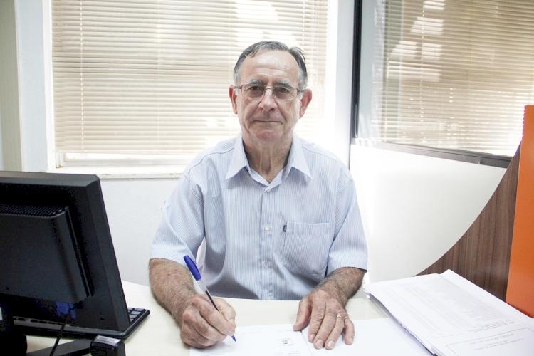 Projeção do Orçamento 2021 é de R$ 104 milhões para o município de Três de Maio