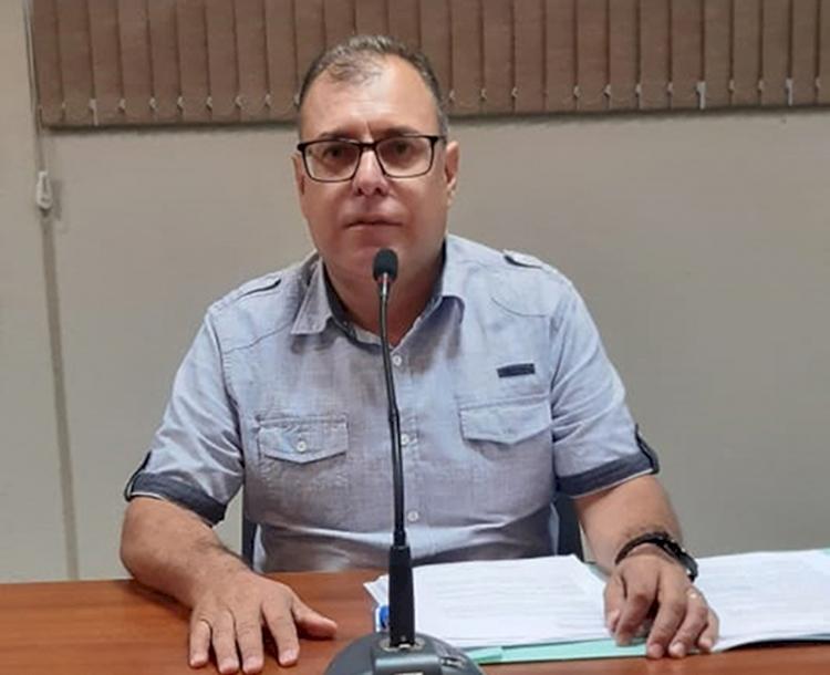 Comissão de profissionais liberais é formada para sugerir melhorias no setor  de Engenharia da Prefeitura