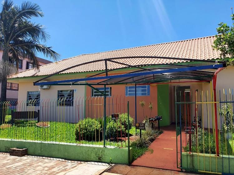 Na primeira semana, aulas serão remotas nas sete escolas de  Ensino Fundamental da rede municipal de Três de Maio