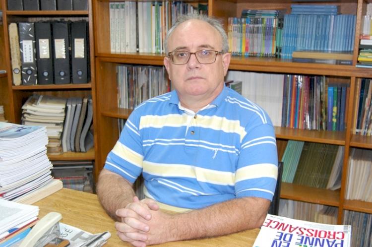 Argemiro Brum avalia cenário da decisão do STF sobre Lula