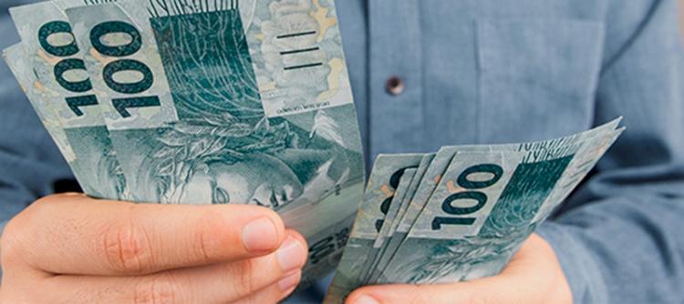 Mais de 40 encaminhamentos já foram feitos ao programa de incentivo aos microempresários e microempreendedores individuais