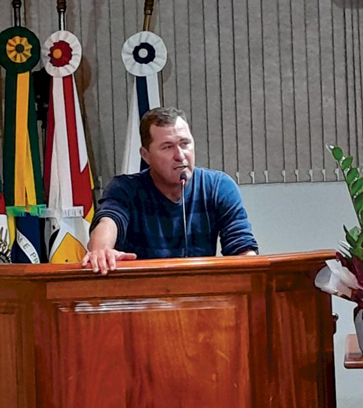 Vereadores aprovam Pedido de Informação sobre setor de Engenharia da Prefeitura